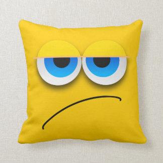 Really!?! Cushion