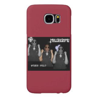 realyungmelo galaxy 6 phone case