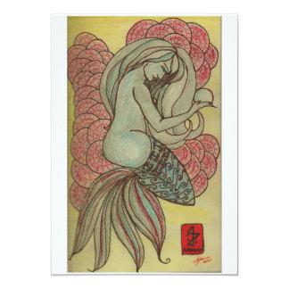 Rebirth Card