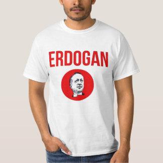 Recep Tayyip Erdogan - Türkiye - Turkey T-Shirt