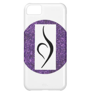 Recovery iPhone 5C Case