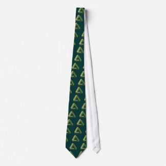 Recycle - Perpetual Tie