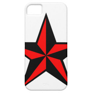 Black Nautical Star Gifts On Zazzle Nz