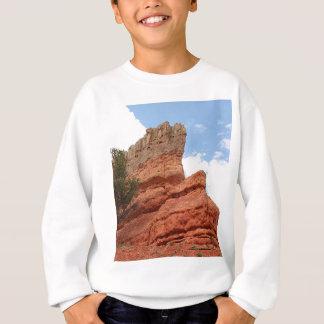 Red Canyon, Utah, USA 9 Sweatshirt