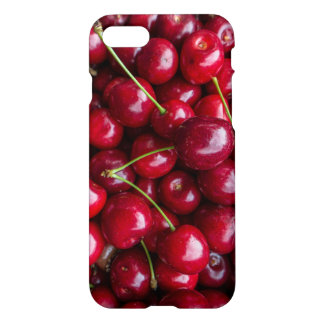 Red Cherry Case
