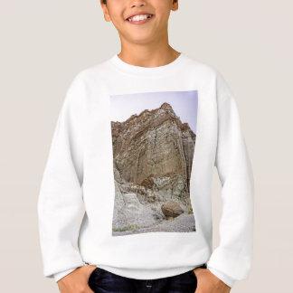 Red Cliffs 8 Sweatshirt