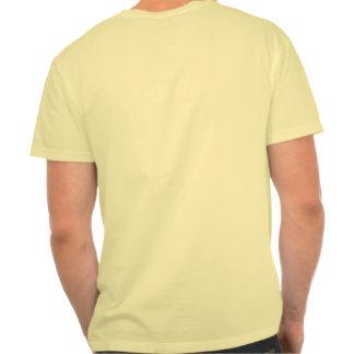Red Fin Surf Shop vintage tshirt