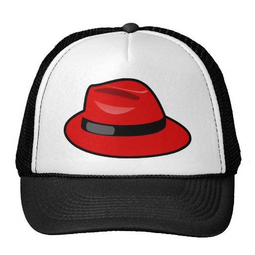 Red Hat Fedora