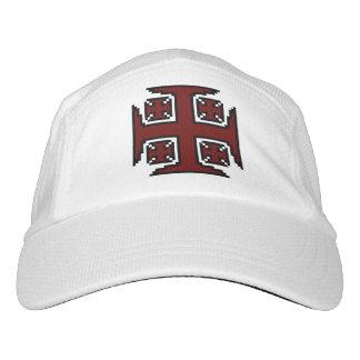 Red Kross™ Performance Hat