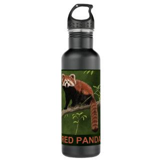 Red Panda 710 Ml Water Bottle