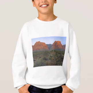 Red Rock Canyon National Conservation Area Sweatshirt