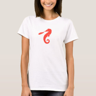 Red Sea Dragon T-Shirt