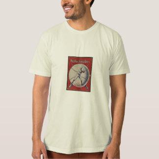 Red sox speed boys T-Shirt