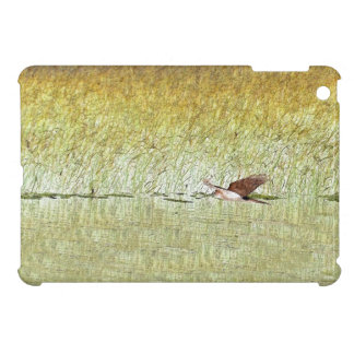 Red Tailed Hawk Bird Raptor Wildlife Animals Case For The iPad Mini