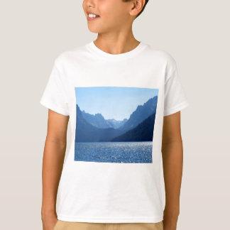 Redfish Lake T-Shirt