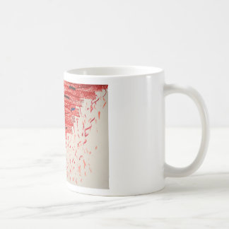 redzazzle.jpg mugs