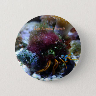Reef collections button #2