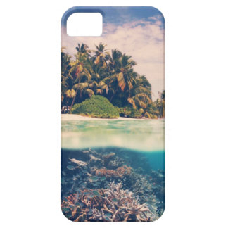reef iPhone 5 case