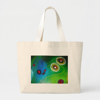 reef large tote bag