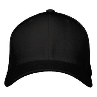 REEVERSE ATHLETICS  HAT