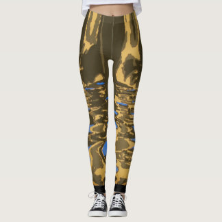 """Reflect"" Leggings"