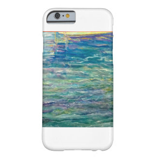 Reflections Barely There iPhone 6 Case