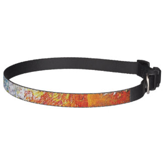 Reflections Dog Collars