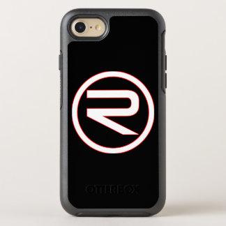 Reflex case