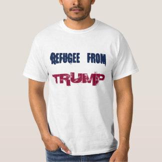 refugee from trump T-Shirt