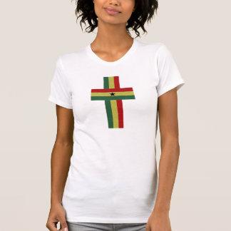 reggae cross shirts