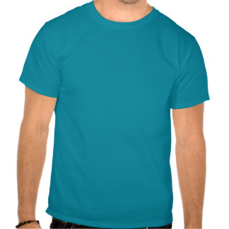 Reggae Discography RastaMan T Shirts