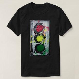 Reggae life shirts
