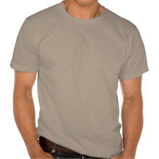 reggae lion shirt