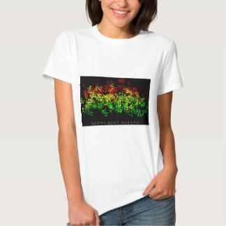 Reggae Music Shirts