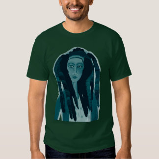 Reggae Profile Tshirt