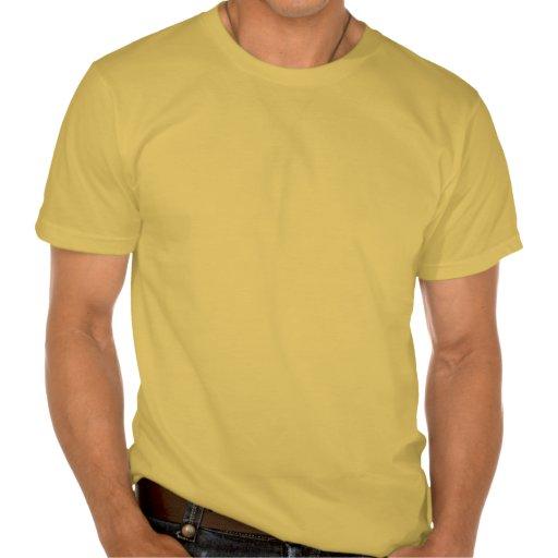 reggae with  flag shirt