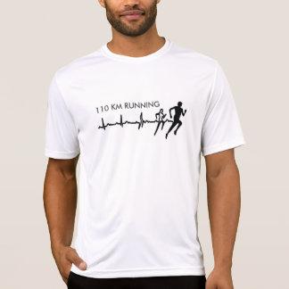 Reitti 2000 Run 2 T-Shirt