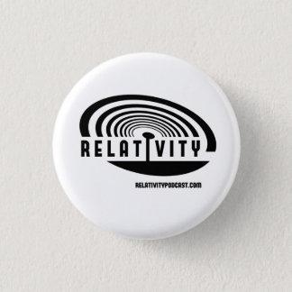 RELATIVITY logo button
