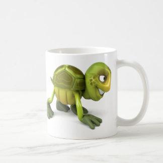 Relax ! coffee mug