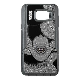 Release OtterBox Samsung Note 5 Case