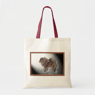 Relief Ama Tote Bags