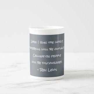 Ren Mug