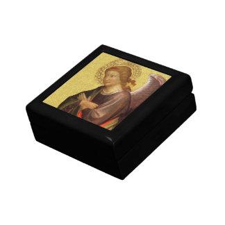 Renaissance Angel by Master of the Bambino Vispo Gift Box