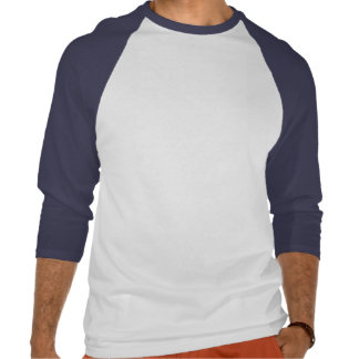 Repo as Re Rhenium and Po Polonium Shirt