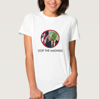 Reptile President Women's T-Shirt