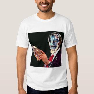 reptilian t-shirts