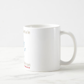 Research Project- Baby Goat Coffee Mugs