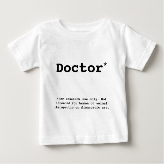 Research Use Only! Tee Shirt