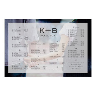 ***RESERVED*** for K+B Poster