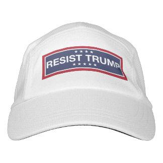 Resist Trump Hat